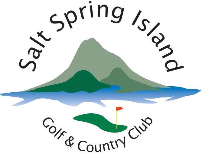 Salt Spring Island Golf & Country Club